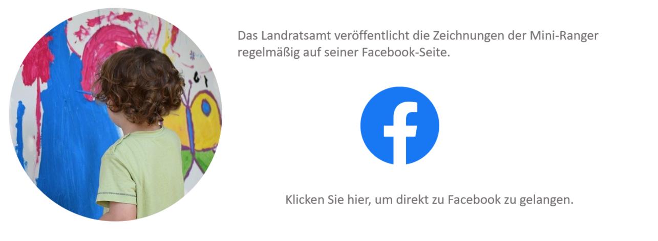 https://www.facebook.com/LandkreisMiesbach/